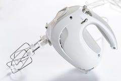 Electrix mixer Royalty Free Stock Image