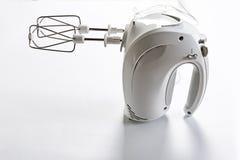 Electrix mixer Royalty Free Stock Images