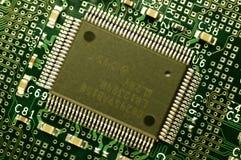 electro7 库存图片