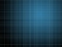 Electronic background Royalty Free Stock Images