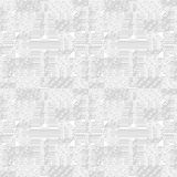 Electronic Background Pattern Royalty Free Stock Images