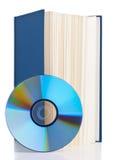 Electronic book Stock Photo