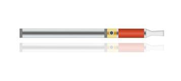 Electronic cigarette. Stock Photo