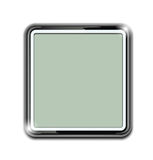 Electronic clipboard icon Royalty Free Stock Photography
