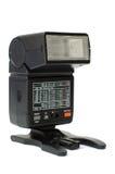 Electronic flash Stock Photos
