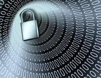 Electronic Security Stock Photos