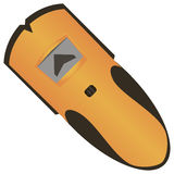 Electronic Stud Finder Stock Photos