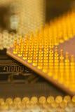 Electronics_2 Stock Photos
