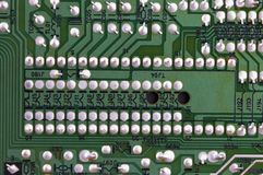Electronics Stock Image