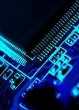 Electronics Stock Images