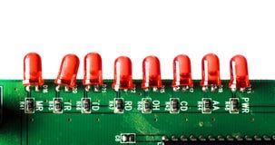 Electronics Royalty Free Stock Images