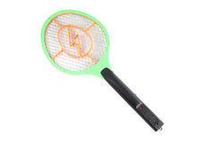Electronics mosquito trap. Royalty Free Stock Photos