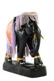 elefant Arkivfoto