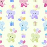 Elefant, Stockbild
