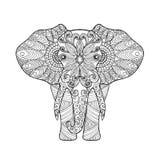 Elefante libre illustration
