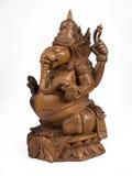 Elefante Ganesh Fotos de archivo libres de regalías