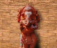 Elefantgud Royaltyfria Bilder