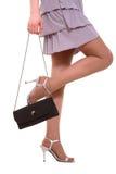 Elegance Royalty Free Stock Images
