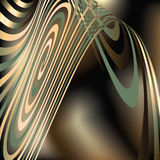 Elegance abstract background Royalty Free Stock Image