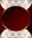 Elegance background Stock Image
