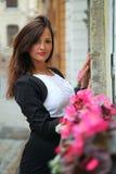 Elegance Stock Photos