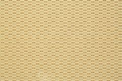 Elegance Cloth texture. Close up Elegance Cloth texture Royalty Free Stock Photography