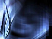 Elegance Design or art element. Fractal generated nice Design or art element Stock Photo