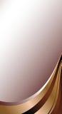 Elegance Design Background Stock Image