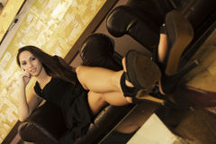 Elegance Stock Images