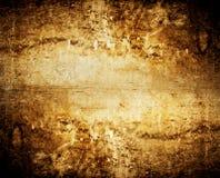 elegancka grunge tekstura Obrazy Stock