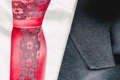 Elegancka tło biznesu tekstura Zdjęcie Royalty Free