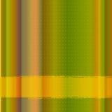 elegancki abstrakcjonistyczny tło ilustracja wektor