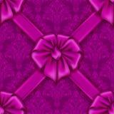 Elegancki szablonu luksusu tło ilustracji