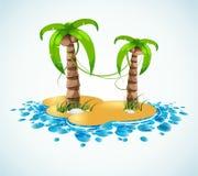 elegancki tło wakacje ilustracji