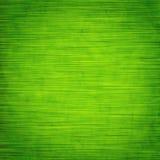 Elegancki zielony abstrakcjonistyczny tło, wzór, tekstura Zdjęcie Stock