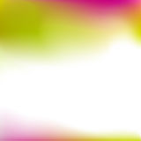 Elegant abstract background Royalty Free Stock Photography