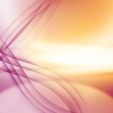 Elegant abstract background Royalty Free Stock Photo