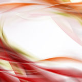 Elegant abstract background Royalty Free Stock Images