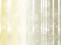 Elegant abstract background design Stock Photography