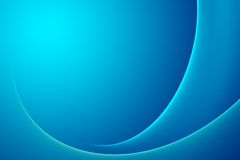 Elegant abstract background. This picture you can use as a nice and elegant background stock illustration