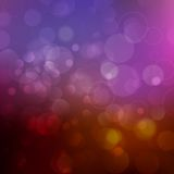 Elegant abstract background. plus EPS10 Royalty Free Stock Images