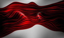 Elegant abstract background Stock Photography