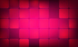 Elegant abstract business background Royalty Free Stock Images