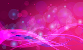 Elegant abstract business background Stock Photos