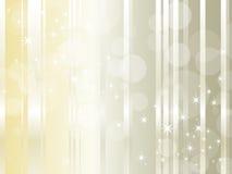 Elegant abstract ontwerp als achtergrond Stock Fotografie