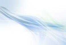 Elegant abstract ontwerp als achtergrond Stock Afbeeldingen