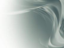 Elegant abstract ontwerp als achtergrond Stock Foto's