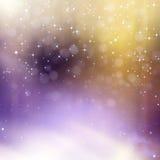 Elegant abstrakt bakgrund Royaltyfri Foto