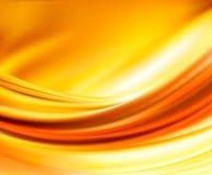 Elegant abstrakt bakgrund för affär Royaltyfria Foton