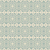 Elegant antique background image of check round aboriginal geometry pattern. Antique background image patterns can be used for wallpaper, web page background Royalty Free Stock Photos
